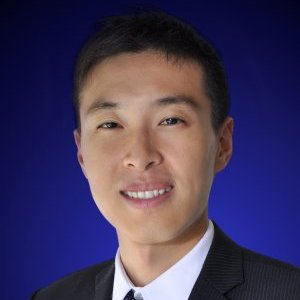 Image of Wylie Chow, CPA
