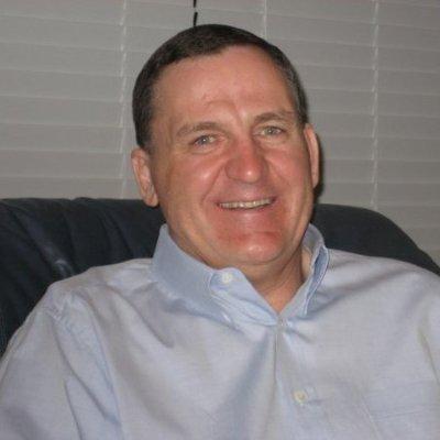 Image of Wynn Spencer