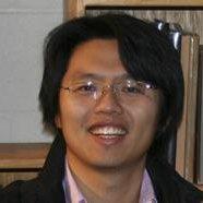 Image of Xi Cheng