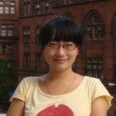 Image of Xiang Liu
