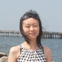 Image of Xiang Zhou