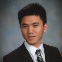 Image of Xiangda (Sean) Ye