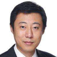 Image of Xiao Guo