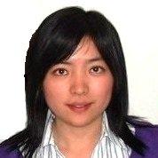 Image of Xiaobei Li