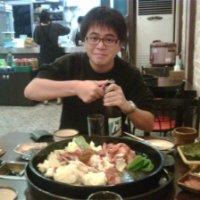 Image of Xiaofeng He