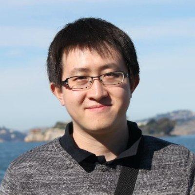 Image of Xiaowei Li