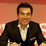 Image of Yang (Sean) Xiao