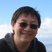 Image of Xiaoyong Wu