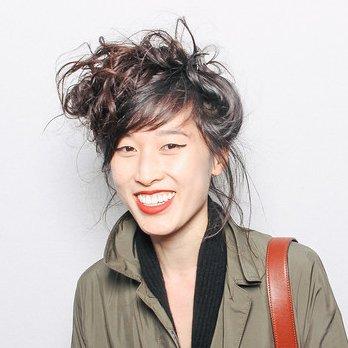 Image of Emily Xie