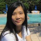 Image of Xinghua Zhao