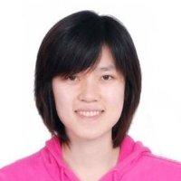 Image of Xinwei Liu