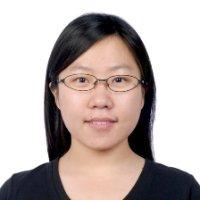 Image of Xinya Xiong