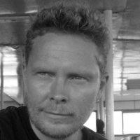 Image of Lars Christensen