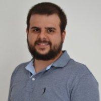 Image of Thiago Rodrigues