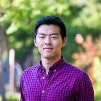 Image of Dennis Xu