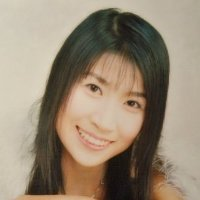 Image of Xuemin Liu