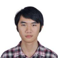 Image of Xueqiao Xu