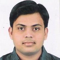 Image of Y Karan