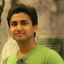 Image of Yogesh Aggarwal