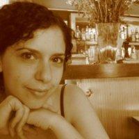 Image of Yamila Aizen