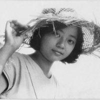 Image of Yan Li