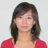 Image of Yan Lu