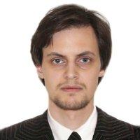 Image of Maxim Yanchenko