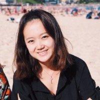 Image of Yanfeng Cheng