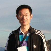Image of Yang Chen