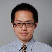Image of Yangfan X.