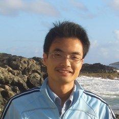Image of Yanhan Nie