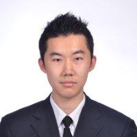 Image of Yanrong Li