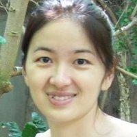 Image of Yanyan Zhong