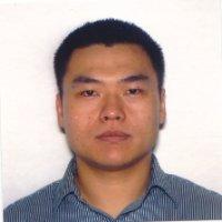 Image of Yao Zhao