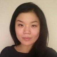 Image of Jennifer Yao