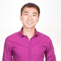 Image of Scott Yao