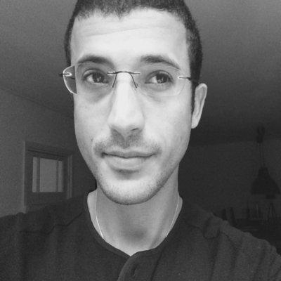 Image of Yaron Nachshon