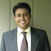 Image of Yash Gajbhiye, P.E.