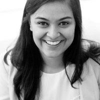Image of Yashna Sureka