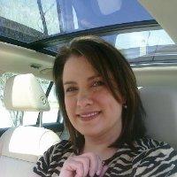 Image of Traci Yates