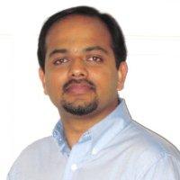 Image of Yatrik Mehta