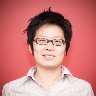 Image of Ya-Wen Hsu