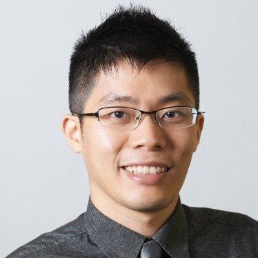 Image of Yong Ching Seng