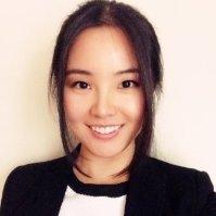 Image of Ye (Niki) Zhou