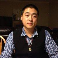 Image of Ye Tian
