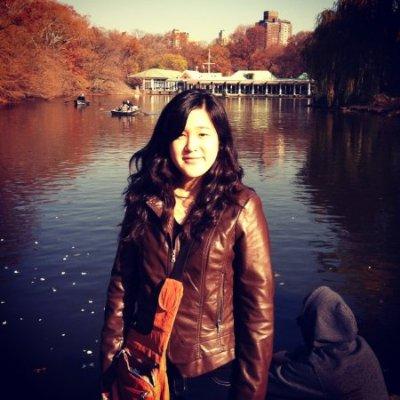 Image of Yeana Lee