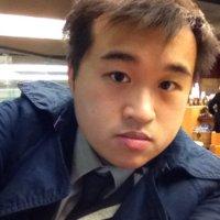 Image of Yee Wan