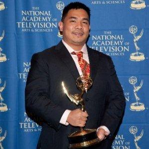 Image of Hector Yee