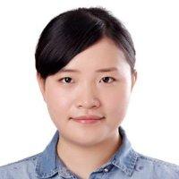 Image of Yelin Hong