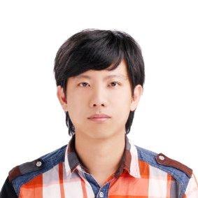 Image of Yen-Ting Liu
